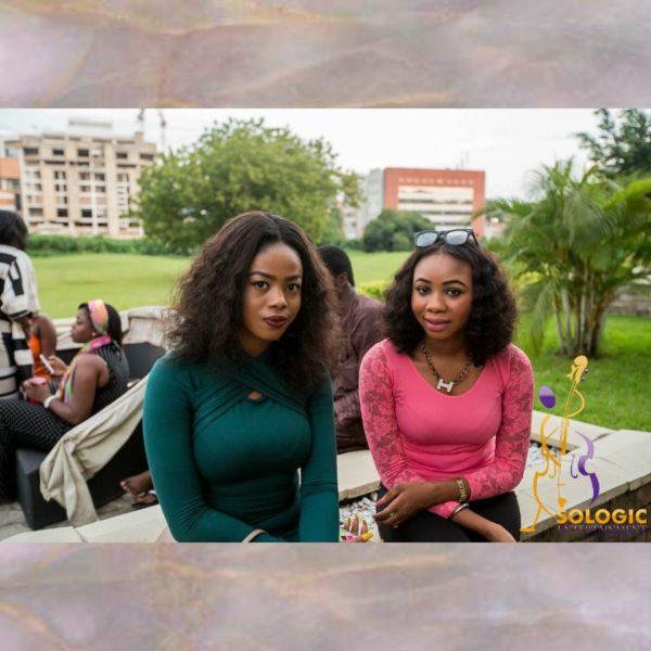 No Chill Abuja - BellaNaija - September - 2015 - image054