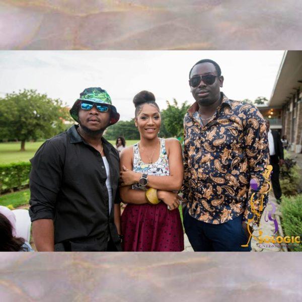 No Chill Abuja - BellaNaija - September - 2015 - image055