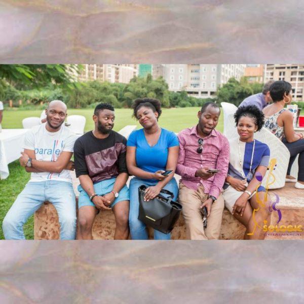 No Chill Abuja - BellaNaija - September - 2015 - image056