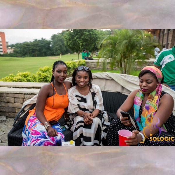 No Chill Abuja - BellaNaija - September - 2015 - image058