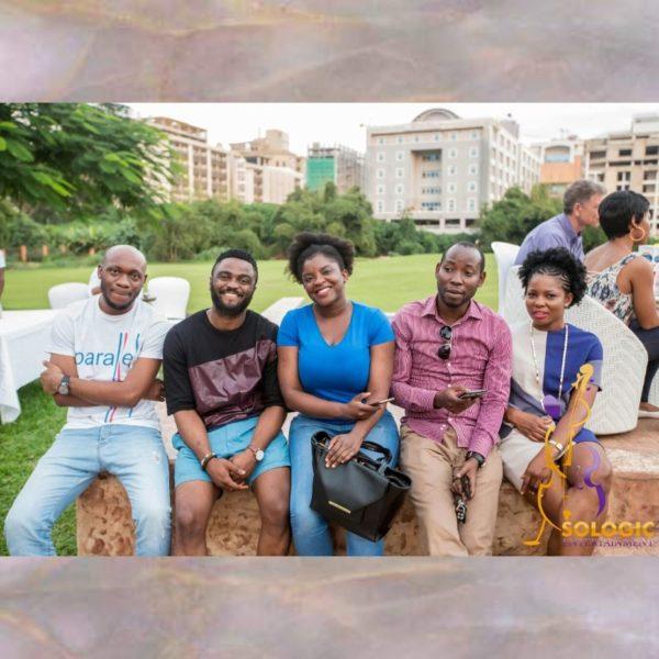 No Chill Abuja - BellaNaija - September - 2015 - image059