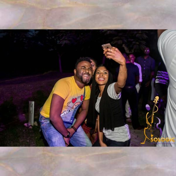 No Chill Abuja - BellaNaija - September - 2015 - image060