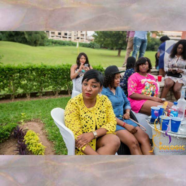 No Chill Abuja - BellaNaija - September - 2015 - image062