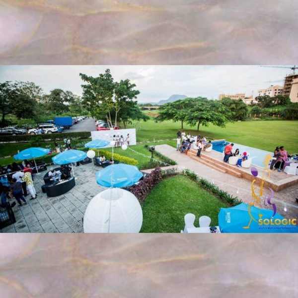 No Chill Abuja - BellaNaija - September - 2015 - image064