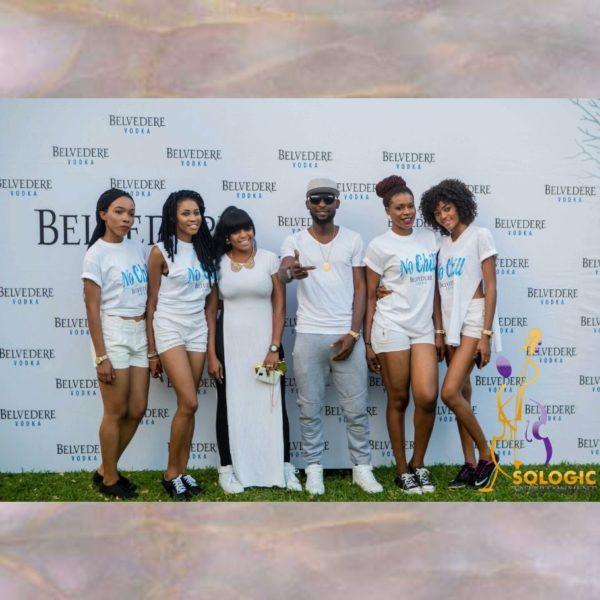No Chill Abuja - BellaNaija - September - 2015 - image065