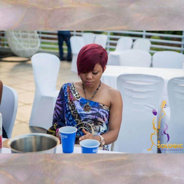No Chill Abuja - BellaNaija - September - 2015 - image066
