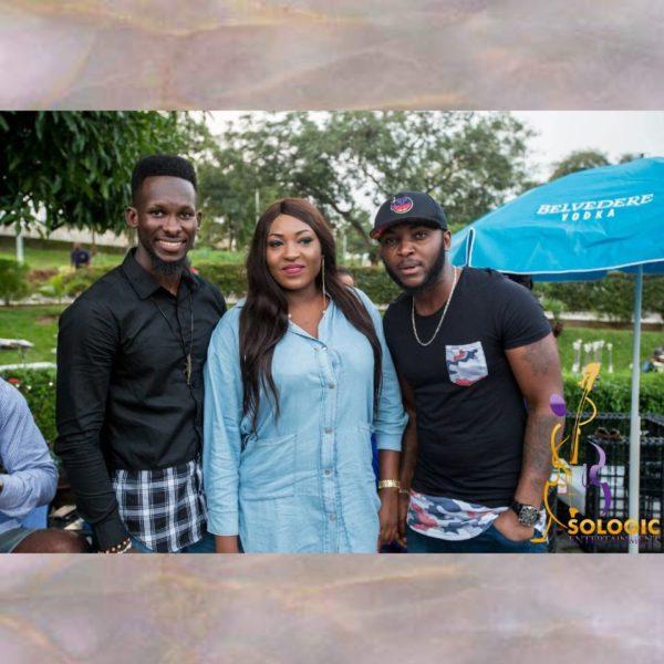No Chill Abuja - BellaNaija - September - 2015 - image067