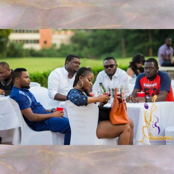 No Chill Abuja - BellaNaija - September - 2015 - image071