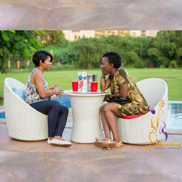 No Chill Abuja - BellaNaija - September - 2015 - image072