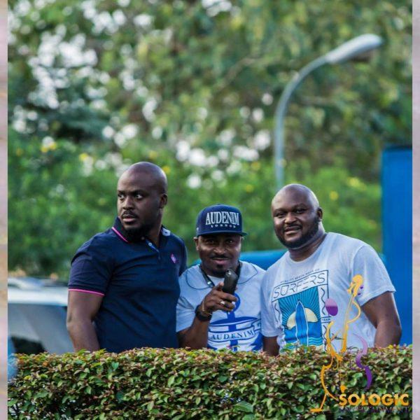 No Chill Abuja - BellaNaija - September - 2015 - image074