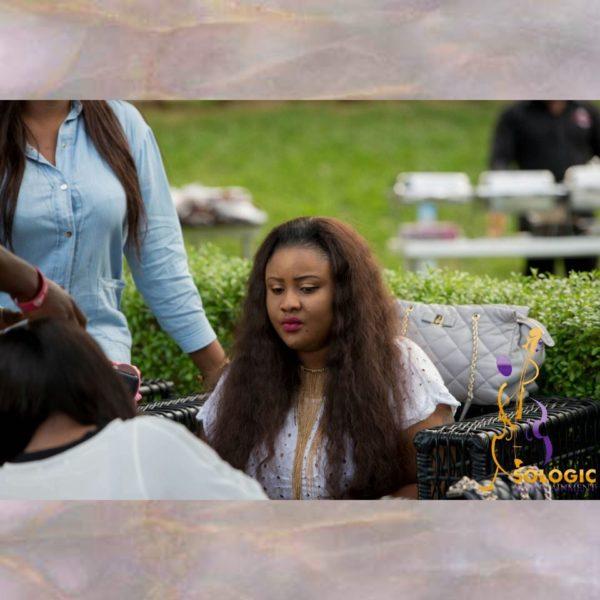 No Chill Abuja - BellaNaija - September - 2015 - image079