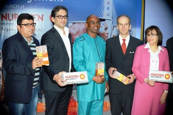 Nurofen Launch - BellaNaija - September - 2015 - image001
