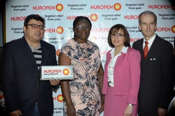Nurofen Launch - BellaNaija - September - 2015 - image003