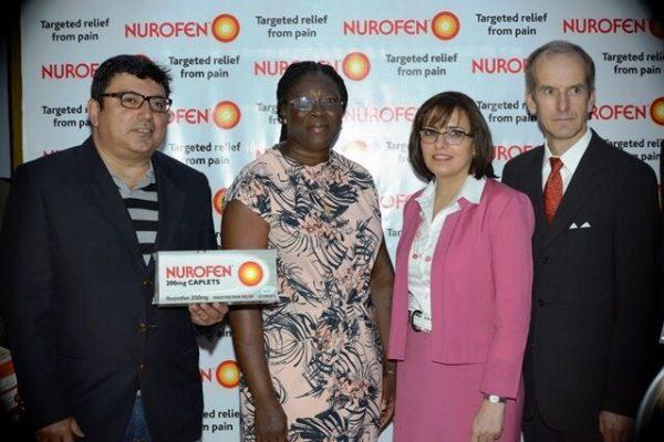 Nurofen Launch - BellaNaija - September - 2015 - image003