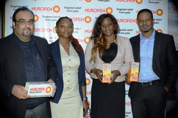 Nurofen Launch - BellaNaija - September - 2015 - image012