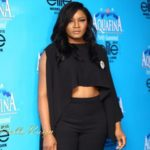 Omotola Jalade-Ekeinde in Wanni Fuga - BellaNaija - September 2015