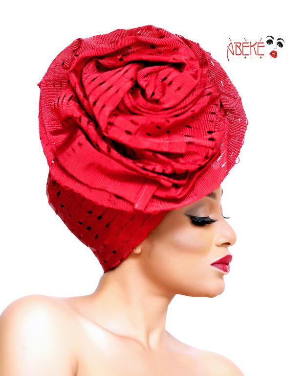 Oriki Collection by Abeke Makeovers - BellaNaija - September 20150011