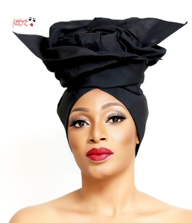 Oriki Collection by Abeke Makeovers - BellaNaija - September 2015002