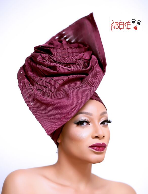 Oriki Collection by Abeke Makeovers - BellaNaija - September 2015006