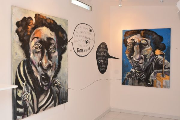 Rele Art Gallery - BellaNaija - September - 2015001