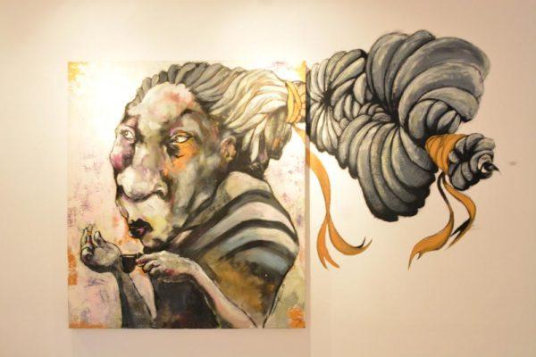 Rele Art Gallery - BellaNaija - September - 2015002