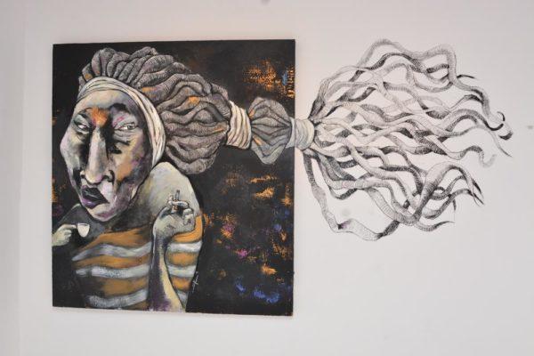 Rele Art Gallery - BellaNaija - September - 2015004
