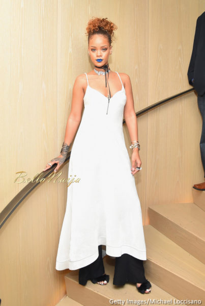 Rihanna-Party-New-York-Edition-September-2015-BellaNaija0021