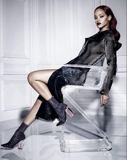 Rihanna for Dior - BellaNaija - September 2015005