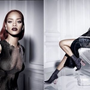 Rihanna for Dior - BellaNaija - September 2015008