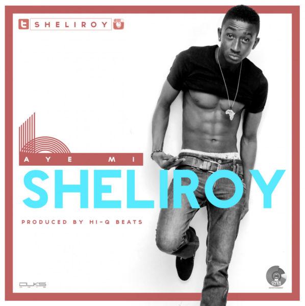 SHELIROY FRONT 1