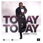 Sammy - Today Today