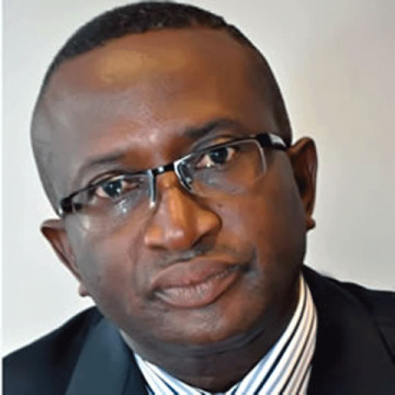 Senate-Leader-Senator-Victor-Ndoma-Egba-360x360