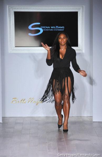 Serena-Williams-HSN-NYFW-September-2015-BellaNaija0002