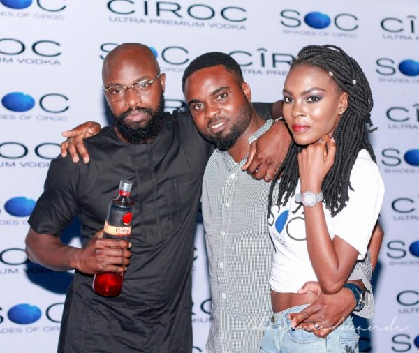 Shades of Ciroc Abuja - BellaNaija - September - 2015 - image001