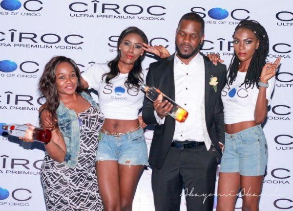 Shades of Ciroc Abuja - BellaNaija - September - 2015 - image002