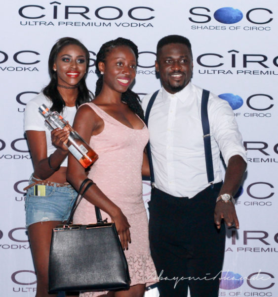 Shades of Ciroc Abuja - BellaNaija - September - 2015 - image003