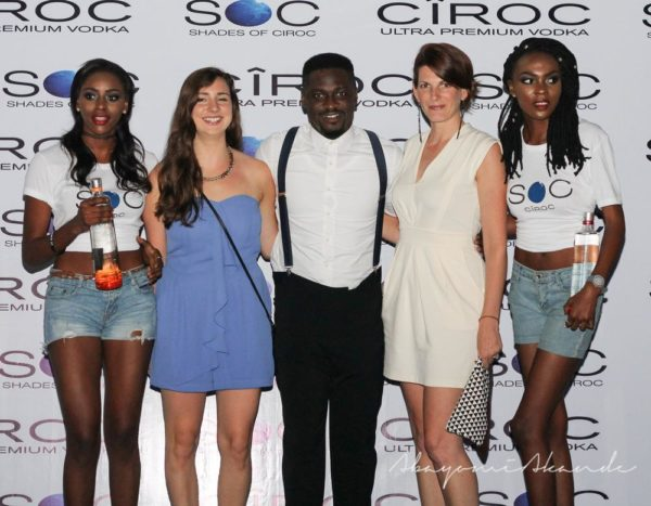 Shades of Ciroc Abuja - BellaNaija - September - 2015 - image004