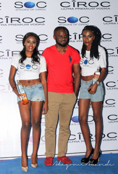 Shades of Ciroc Abuja - BellaNaija - September - 2015 - image006