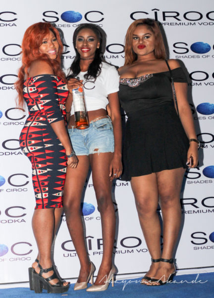 Shades of Ciroc Abuja - BellaNaija - September - 2015 - image007