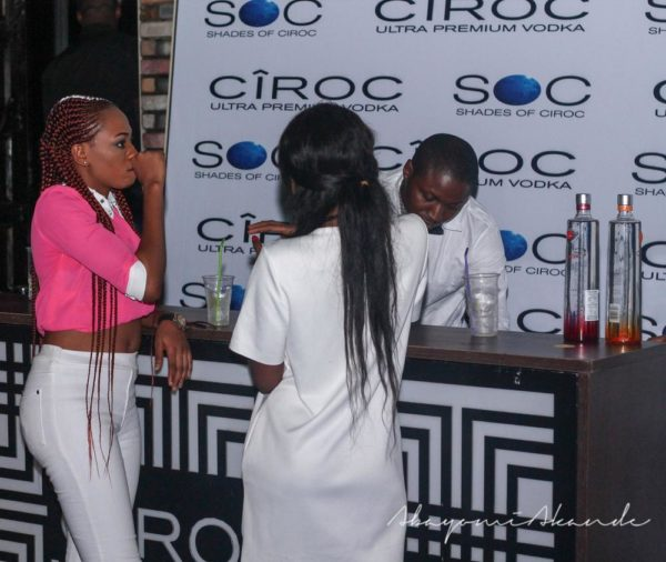 Shades of Ciroc Abuja - BellaNaija - September - 2015 - image010