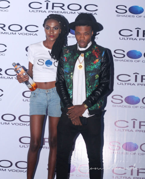 Shades of Ciroc Abuja - BellaNaija - September - 2015 - image011