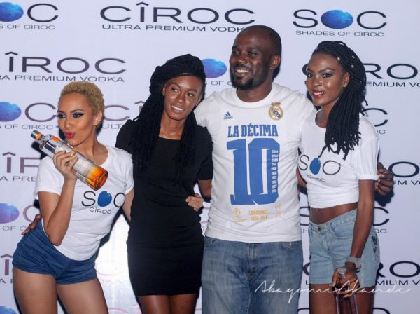 Shades of Ciroc Abuja - BellaNaija - September - 2015 - image012