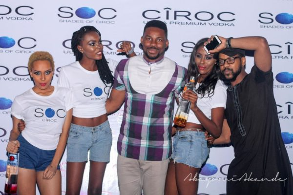 Shades of Ciroc Abuja - BellaNaija - September - 2015 - image013