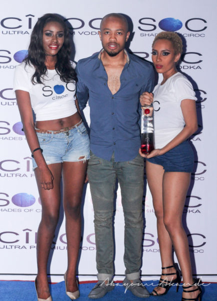 Shades of Ciroc Abuja - BellaNaija - September - 2015 - image015