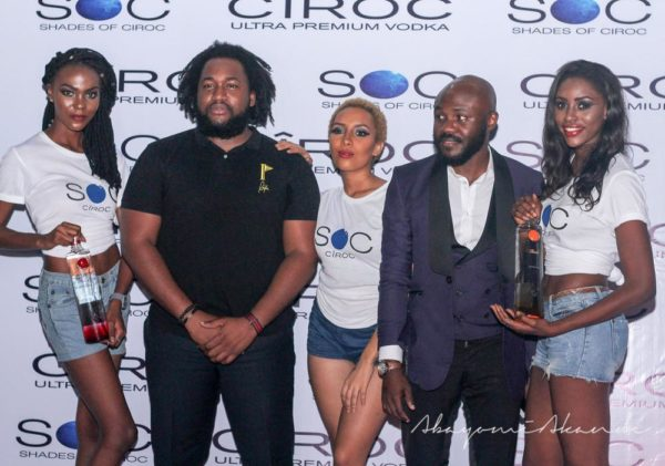 Shades of Ciroc Abuja - BellaNaija - September - 2015 - image016