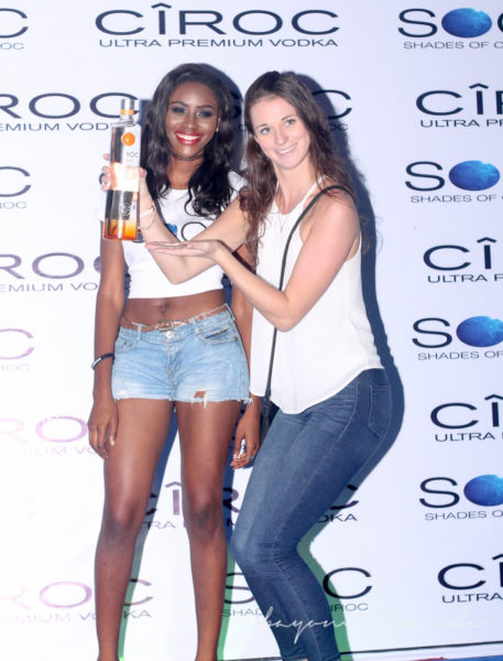 Shades of Ciroc Abuja - BellaNaija - September - 2015 - image017