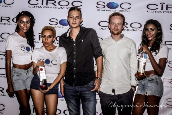 Shades of Ciroc Abuja - BellaNaija - September - 2015 - image020
