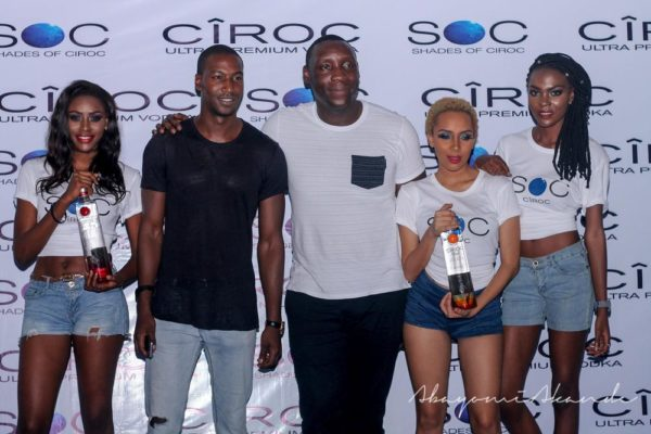 Shades of Ciroc Abuja - BellaNaija - September - 2015 - image021