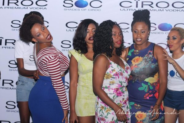 Shades of Ciroc Abuja - BellaNaija - September - 2015 - image022