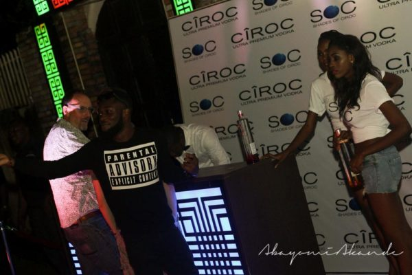 Shades of Ciroc Abuja - BellaNaija - September - 2015 - image024